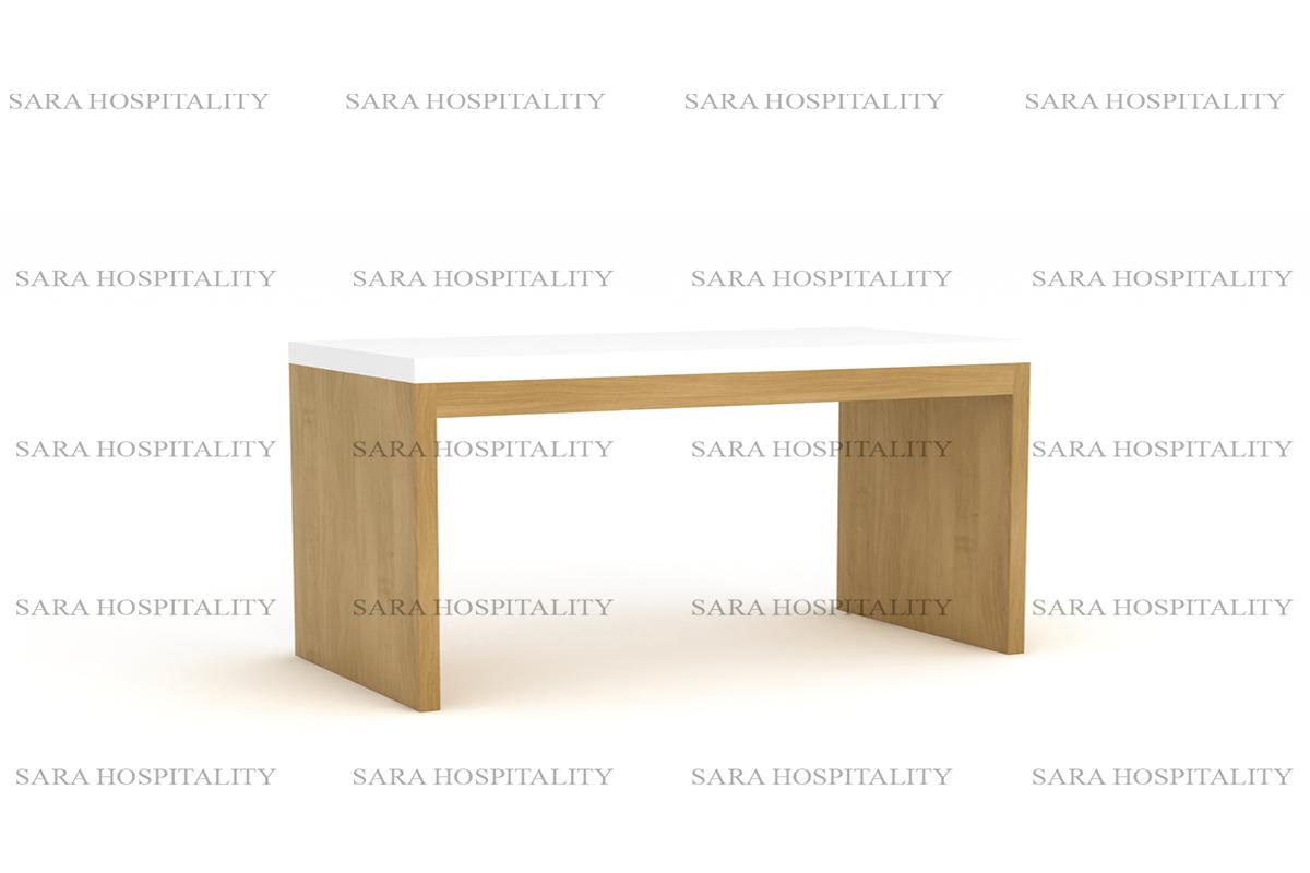 Sara Hospitality